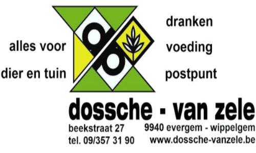 Dossche - Van Zele
